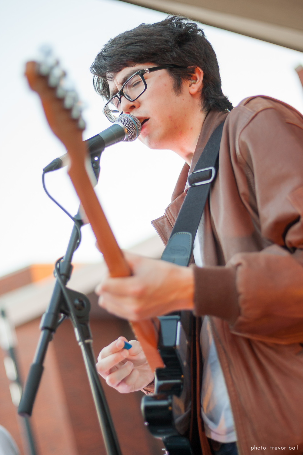 car seat headrest-24.jpg