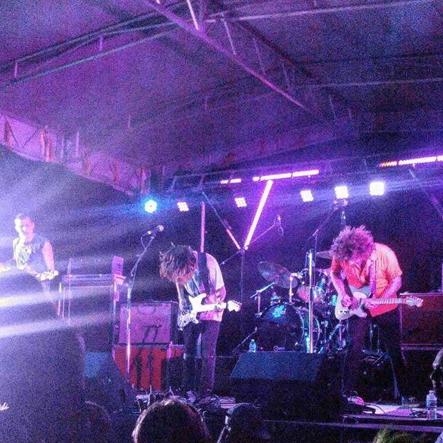 FIDLAR   Otalith Music Festival  #otalith #music #festival #party #live #fidlar #ukee #ucluelet #rock #roll #fuckitdoglifesarisk #latestagram