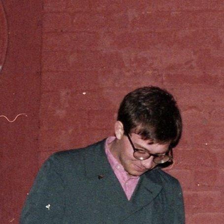 Curtis Lockhart