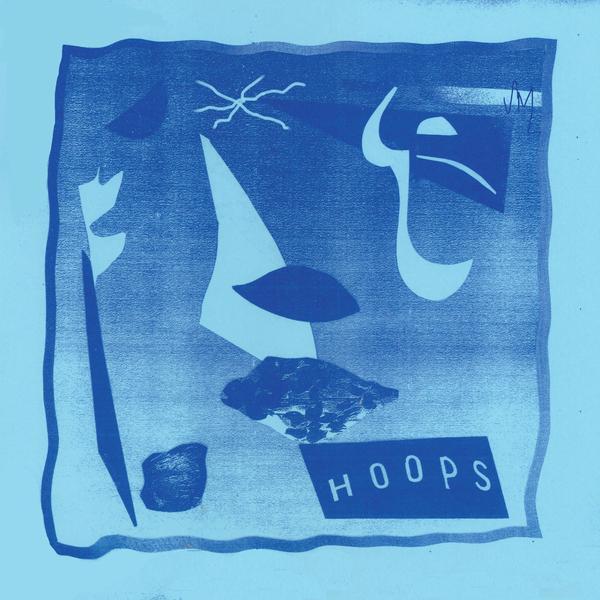 Hoops - Hoops EP