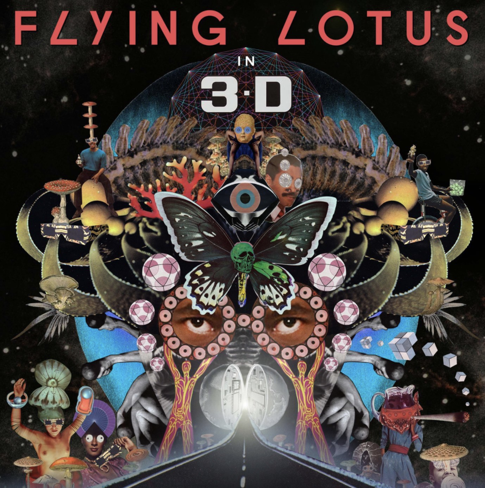 flying-lotus-3d-tour.png