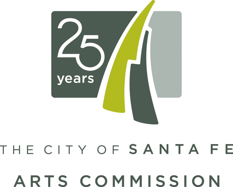 http://www.santafenm.gov/arts_commission