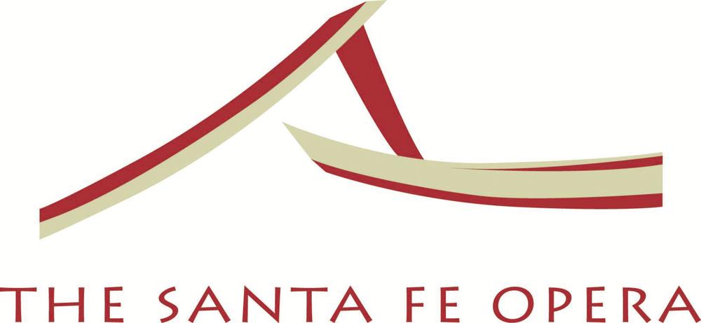 santafeopera.org