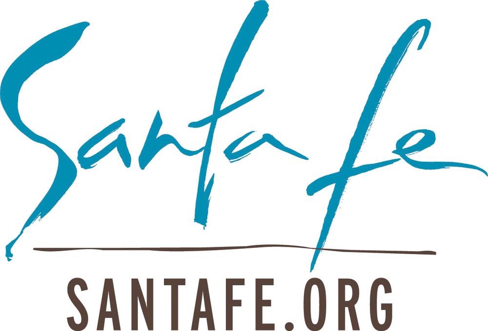 http://santafe.org/