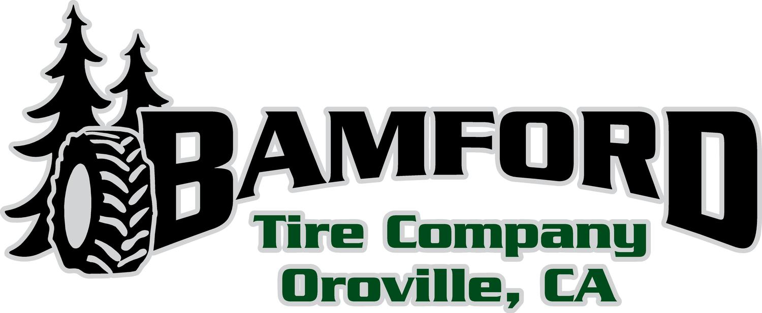 Bamford Tire Co.