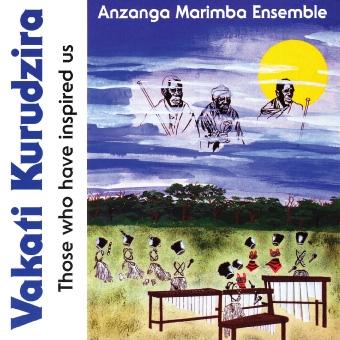 Vakati-Kurudzira-(Album-Cover).jpg