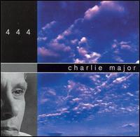 444CharlieMajor.jpg