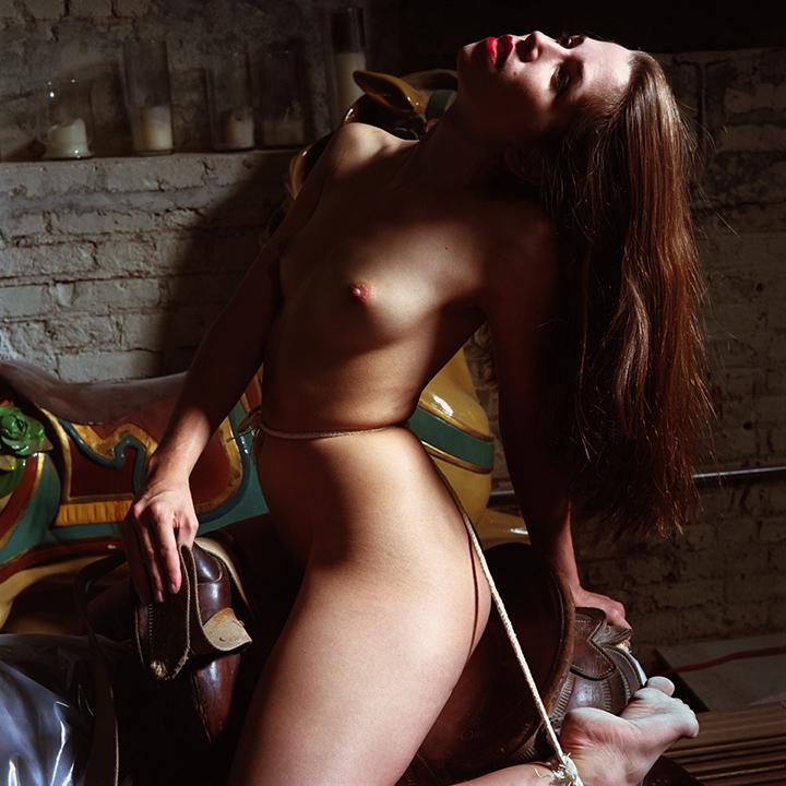 Melanie13_027.jpg
