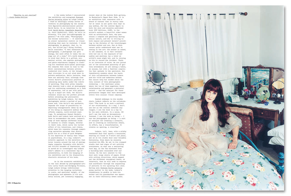 Untitled1_0001_Pitts_S_mag_Leigh_Ledare_Feature Essay (1)-2BORDER.psd.jpg