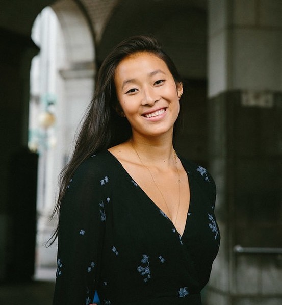How does someone translate their own pain and suffering into positive change for thousands of people? Meet @nadyaokamoto, the 20-year-old founder of the largest youth-run non-profit in the country focused on women's health called @periodmovement. From homelessness, to Harvard, to running for city-council and authoring her own book, her life has been comprised of harrowing experiences that have shaped her outlook on creating impact for many. Check out her story now up on Threadbred.com . . . . . #makeyourworkmatter #youngprofessional #slayforpay #impact #change #periodmovement #nadyaokamoto #harvard #homelessness #changemaker #socialimpact #hustle #grind #bethechange #bossbabe #genz #youth #nonprofit #instagood #insta