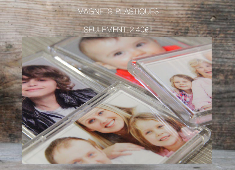 Magnets-Plastique-3.jpg