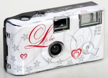 appareil-photo-jetables-pour-mariage-1png.png