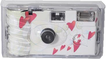 appareil-photo-jetables-pour-mariage-2.png
