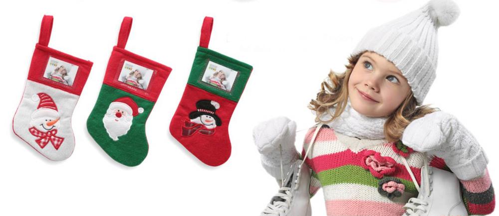 cadeaux-noel-2.jpg