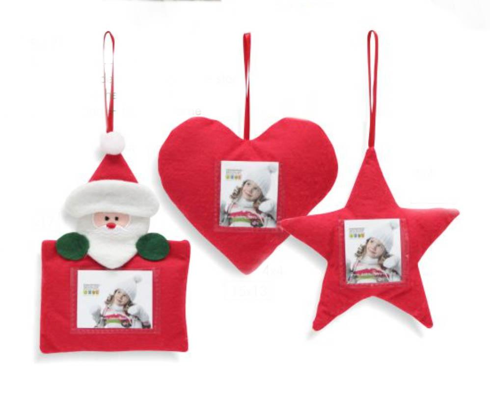 cadeaux-noel-1.jpg