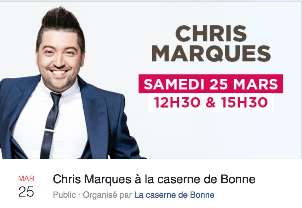 chris-marques