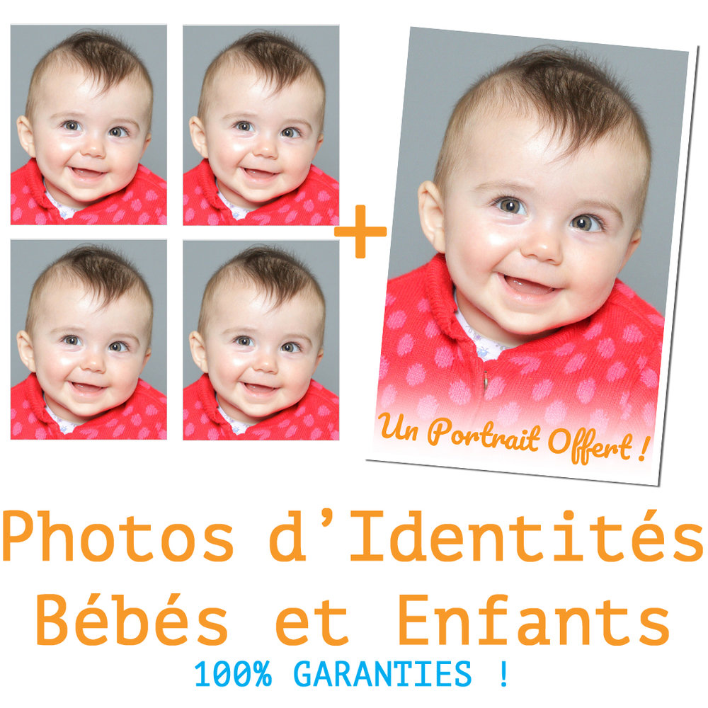 1080x1080_modifié-4.jpg