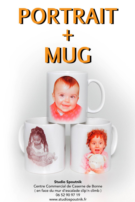 mug-avec-photo.jpg