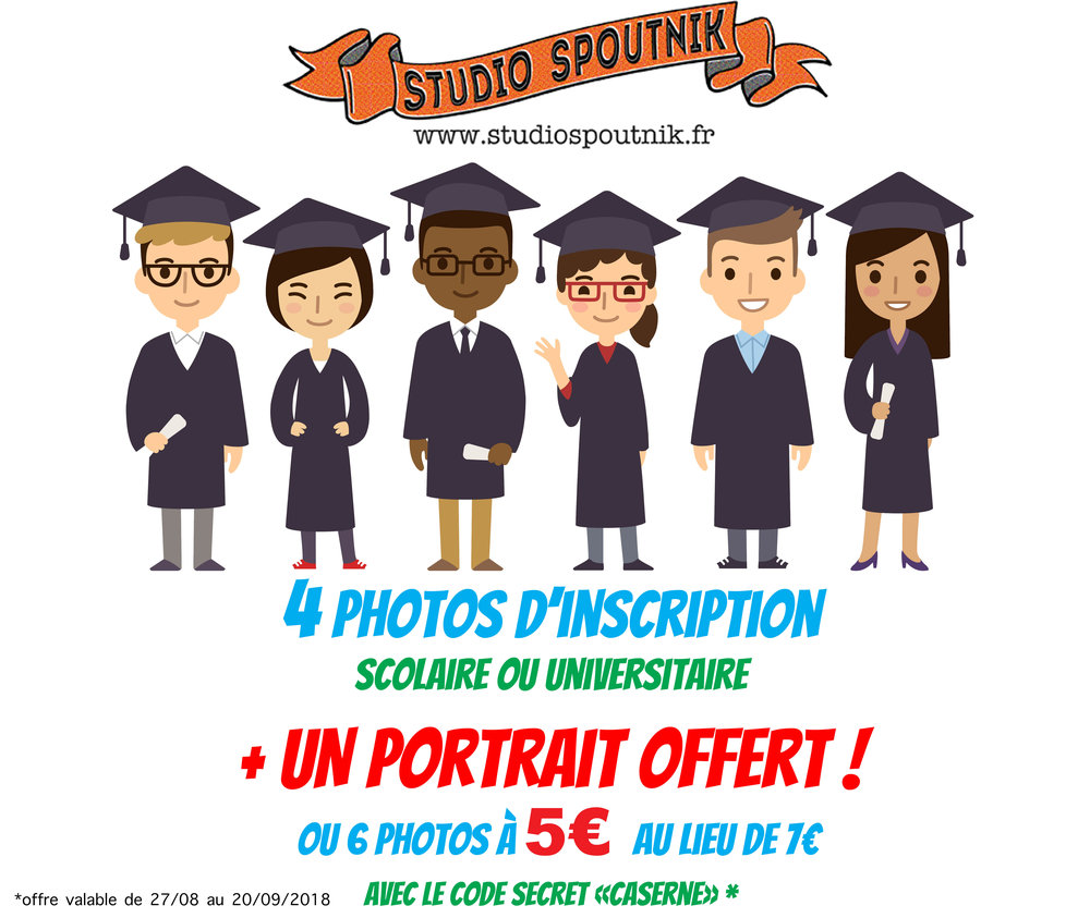 promo scolaire-2018-septembre_modifié-2.jpg