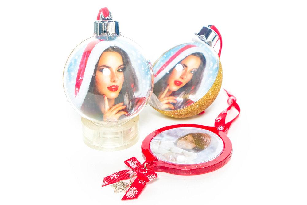 cadeaux-noel-rapide-grenoble-caserne-de-bonne-5.jpg