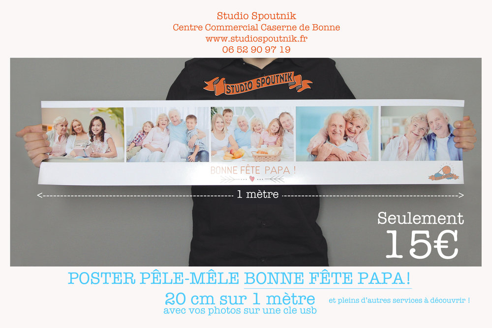 promo-fete-peres_modifié-1.jpg