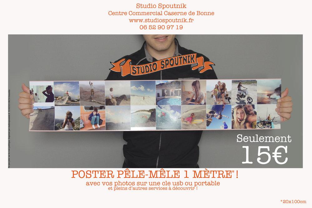 promo-poster-1m_modifié-1.jpg