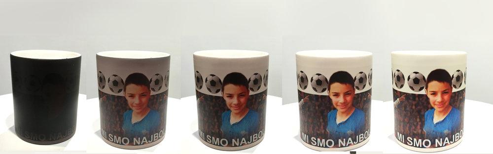 exemple de réalisation d'un mug magique chez Studio Spoutnik