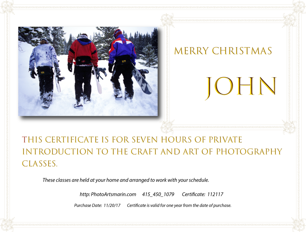 Gift Certificate2.png