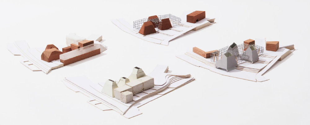 Generosity and Architecture models.jpg