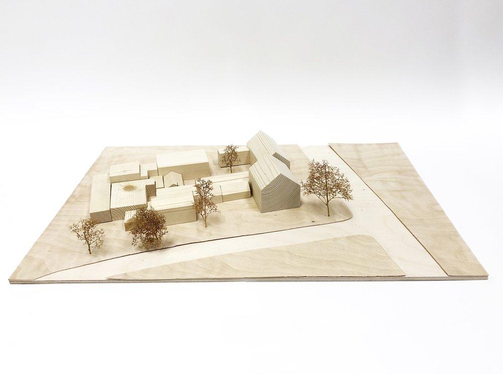 St Clare's model.jpg