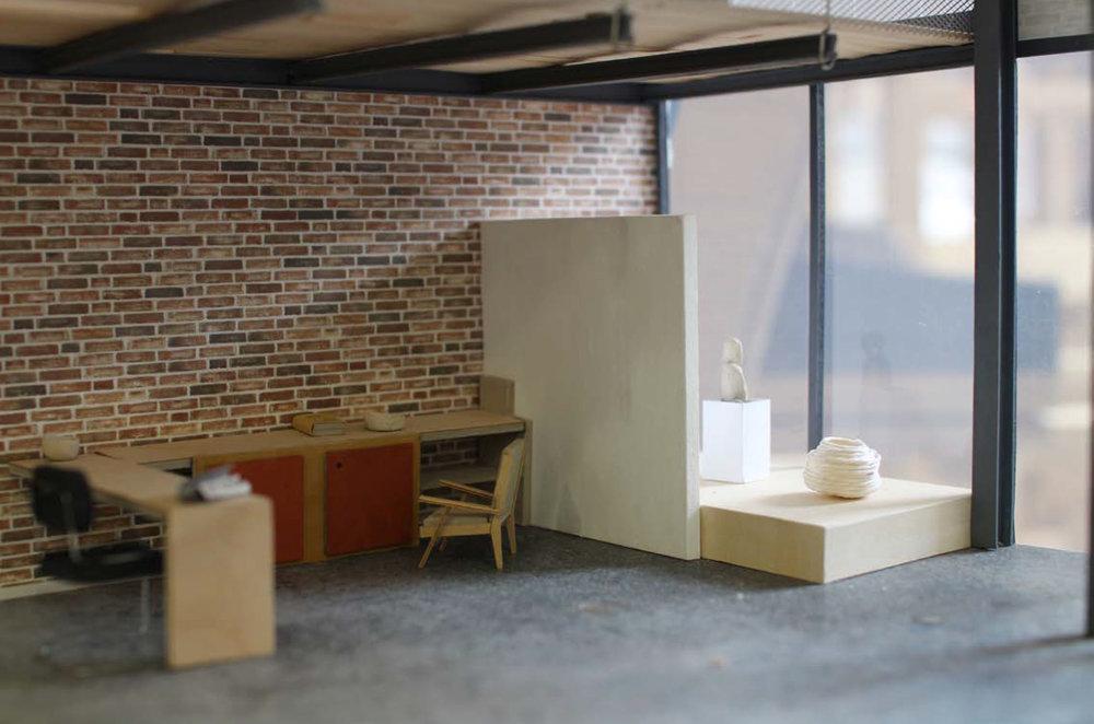 Interior model space Michal Kasperski.jpg