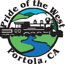 City_Of_Portola_Logo_CLR.png
