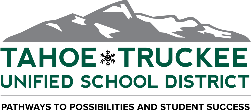 TTUSD with Tagline v2 (2).png