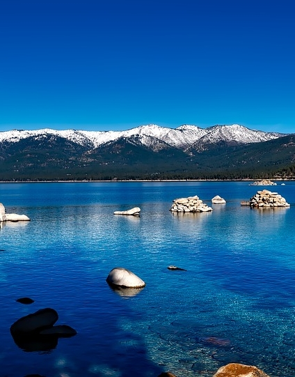 lake-tahoe-1591339_960_720.jpg