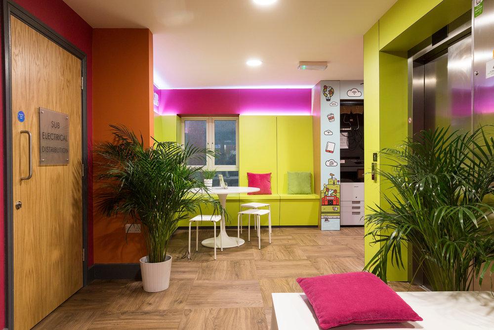 Ludgate Hub interiors_44.jpg