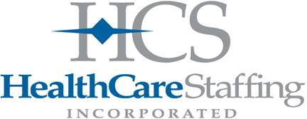 Healthcare Staffing Incorporated