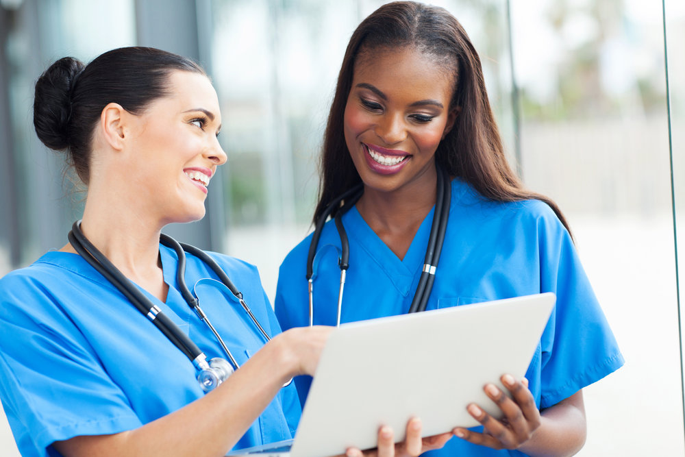 Connecting Healthcare Professionals with the Best Jobs    Search Healthcare Jobs »   Outsource Staffing Services »