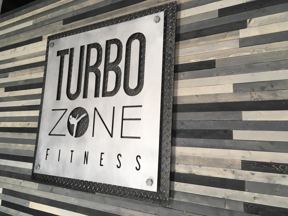 turbo zone logo sign.jpg