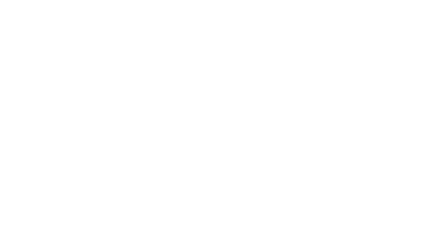 Zeno Capital Partners