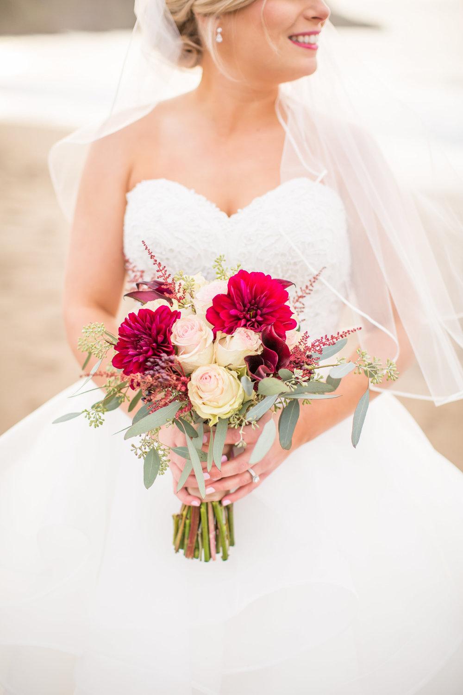 Eric Meagan Wedding-0163.jpg