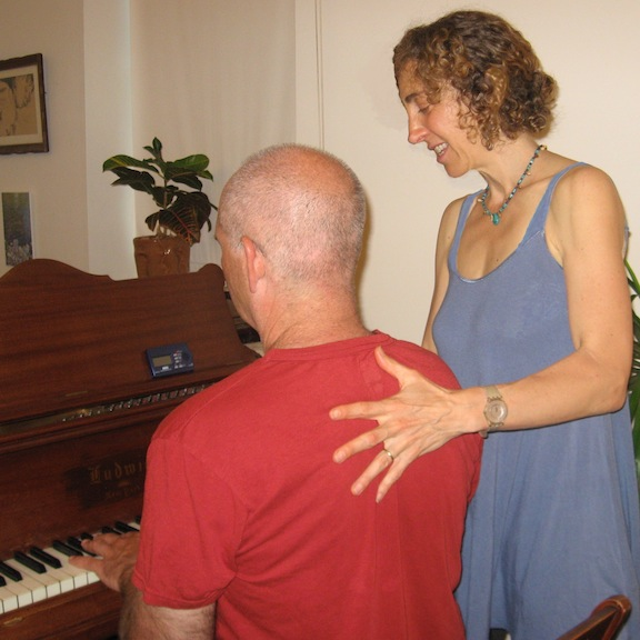Piano Lesson w Roger photo.jpg