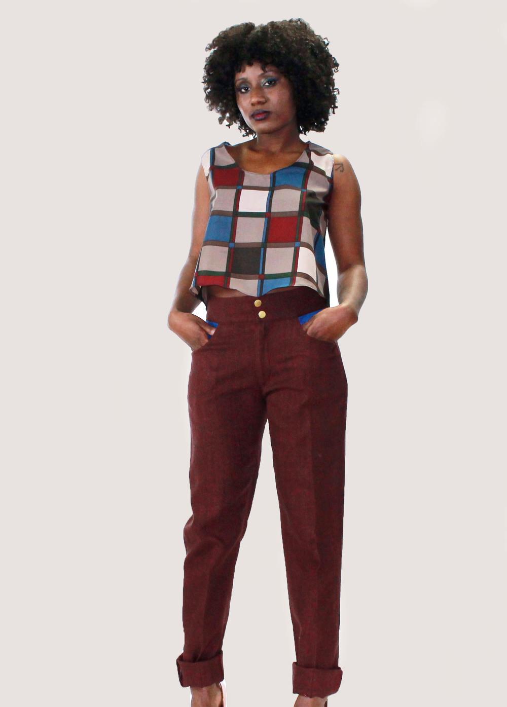Silk Matka Jeans 1.jpg