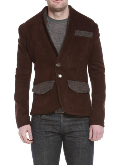 Suede and Wool Jacket.png