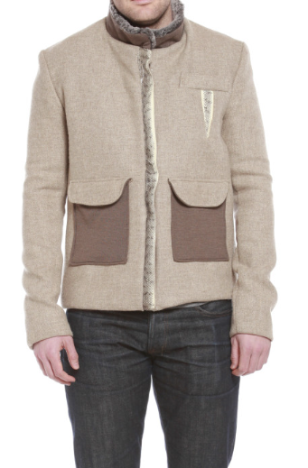 Wool and Snakeskin Jacket.png