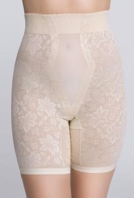 Lace Jacquard Control Long Leg (298).png