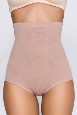 High Waist Brief with Rear Push-up (255) 1.png