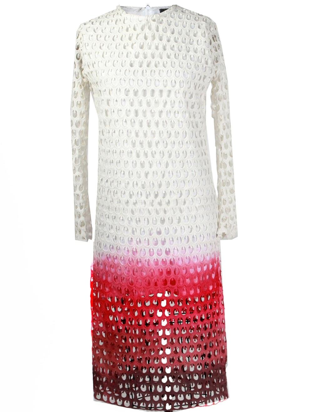 Lace Ombre Dress 1.jpg