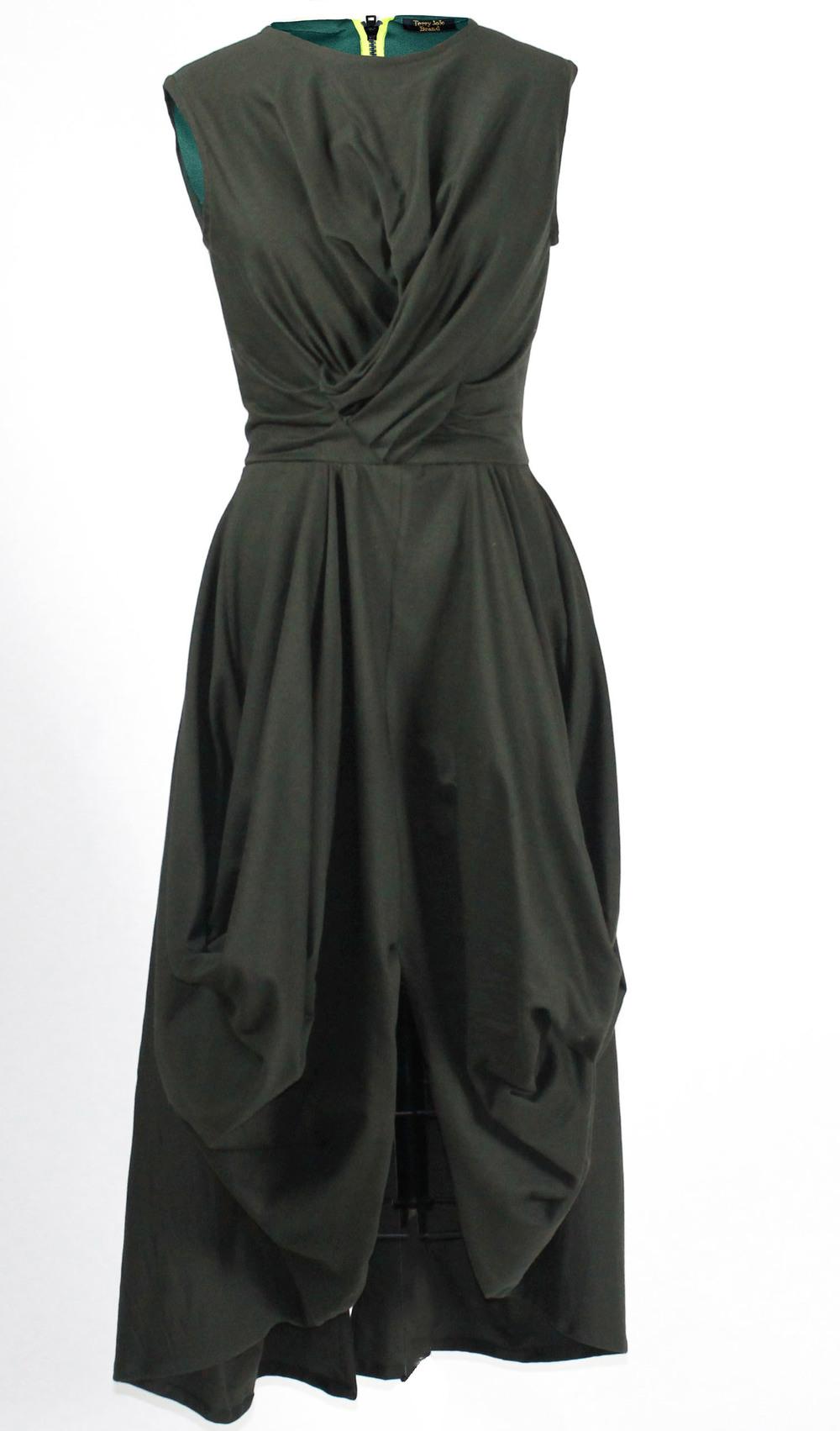 Olivia Dress 1.jpg