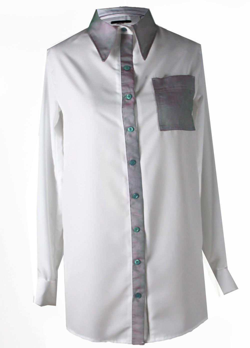 Peachskin Shirt 2.jpg