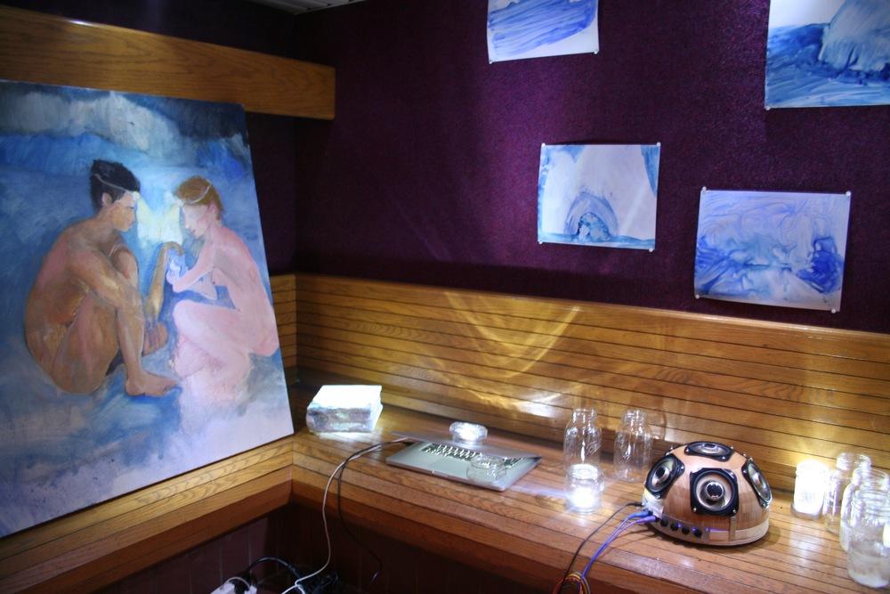 ...notwithoutbreakingit...paintingcorner1.jpg